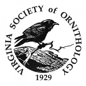 vi_society_ornithology